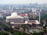 Mešita Istiqlal