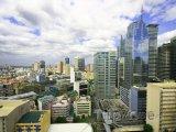 Metropole Manila