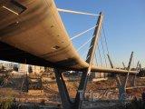 Most Abdoun v Ammánu