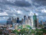 Mrakodrapy v Panama City