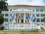 Nemocnice Svatého Tomáše v Panama City
