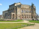 Palác Zwinger