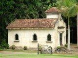 San José, kaple ve městě