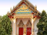 Buddhistický chrám