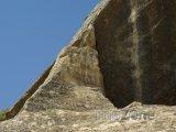 Gobustánské skalní památky