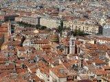 Historická část města