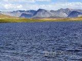 Jezero Sheosar