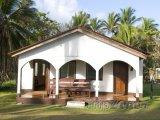 Kostel na Corn Islands