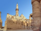 Mešita Abu Haggag