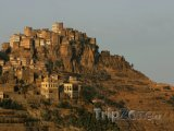 Město Al Hajara