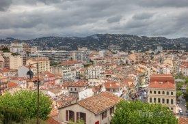 Město Cannes
