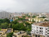 Město Hajdarábád