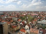 Město Szeged