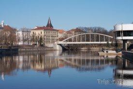 Město Tartu