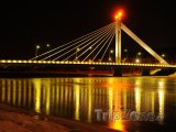 Most v Rovaniemi