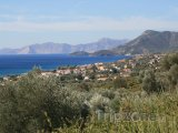 Ostrov Samos