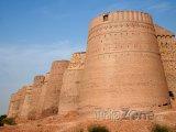 Pevnost Derawar