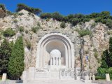 Pomník padlým ve válce