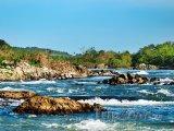 Řeka Bílý Nil
