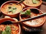 Tradiční pákistánské jídlo