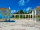 Vyhlášené místo pro konání svatebních obřadů