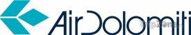 Logo společnosti Air Dolomiti