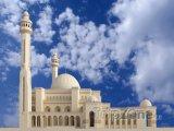 Mešita Al-Fatih