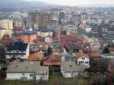 Město Priština