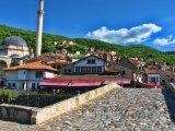 Město Prizren