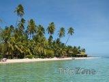 Ostrov Malolo