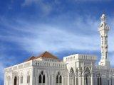 Palác Al-Qudaibiya