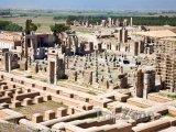Panorama Persepolisu