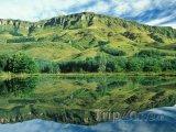 Pohoří Drakensberg