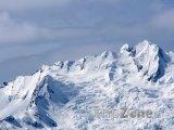 Pohoří Whistler