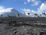 Sopka Mayon