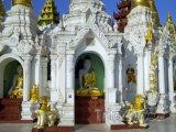 Šweitigoumská pagoda