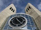Vysoká škola v Edmontonu