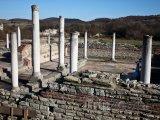 Archeologické naleziště Gamzigrad