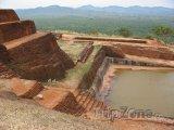 Archeologické naleziště Sigiriya