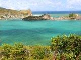 Dennery Bay