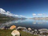 Jezero Khoton