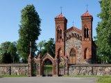 Kostel Svatého Josefa