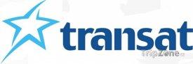 Logo společnosti Air Transat