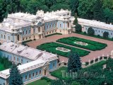 Mariinského palác