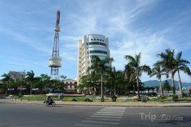Město Da Nang