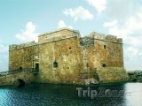 Pafosský hrad