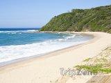Pláž Praia da Macaneta