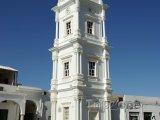 Tripolis, Osmanská hodinová věž