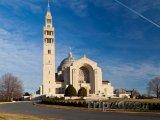 Bazilika národní svatyně