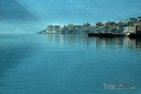 Město Tivat